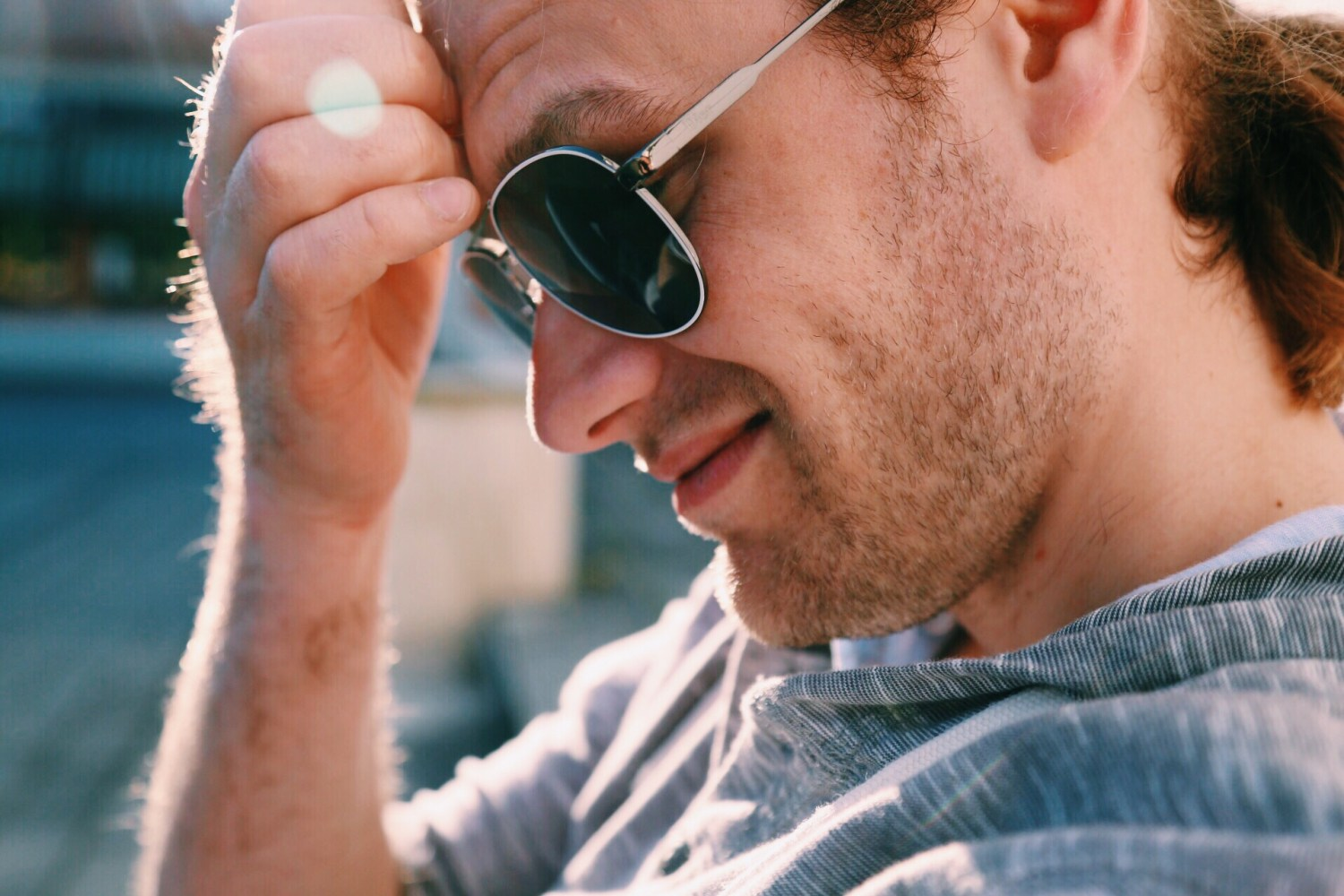 5 hidden signs that you might actually be smart