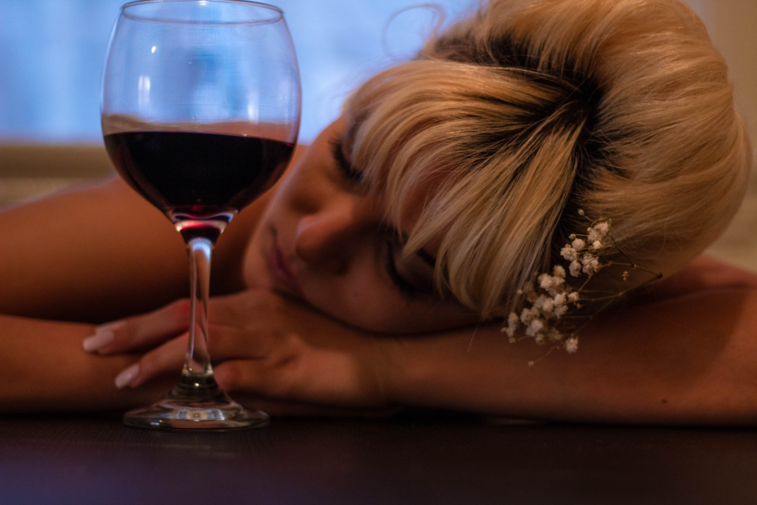 The Covid-19 Pandemic Is Affecting Drinking Habits – Tips To Keep It Under Control