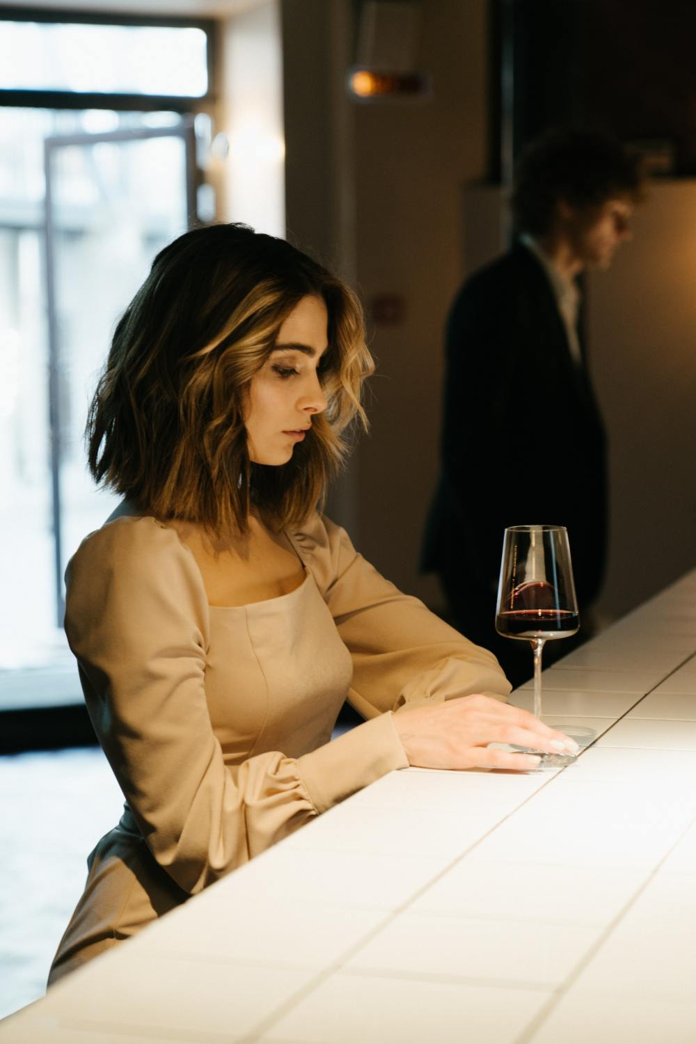 what not to do: 7 regrettable post-breakup mistakes you should avoid