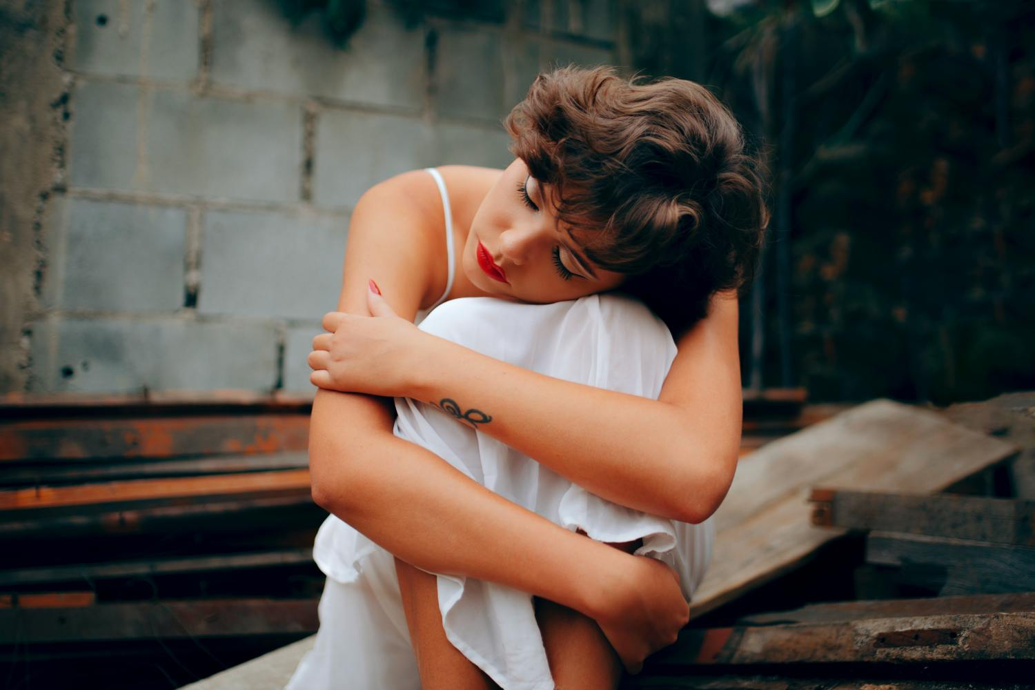 10 guys reveal the reasons men cheat in relationships