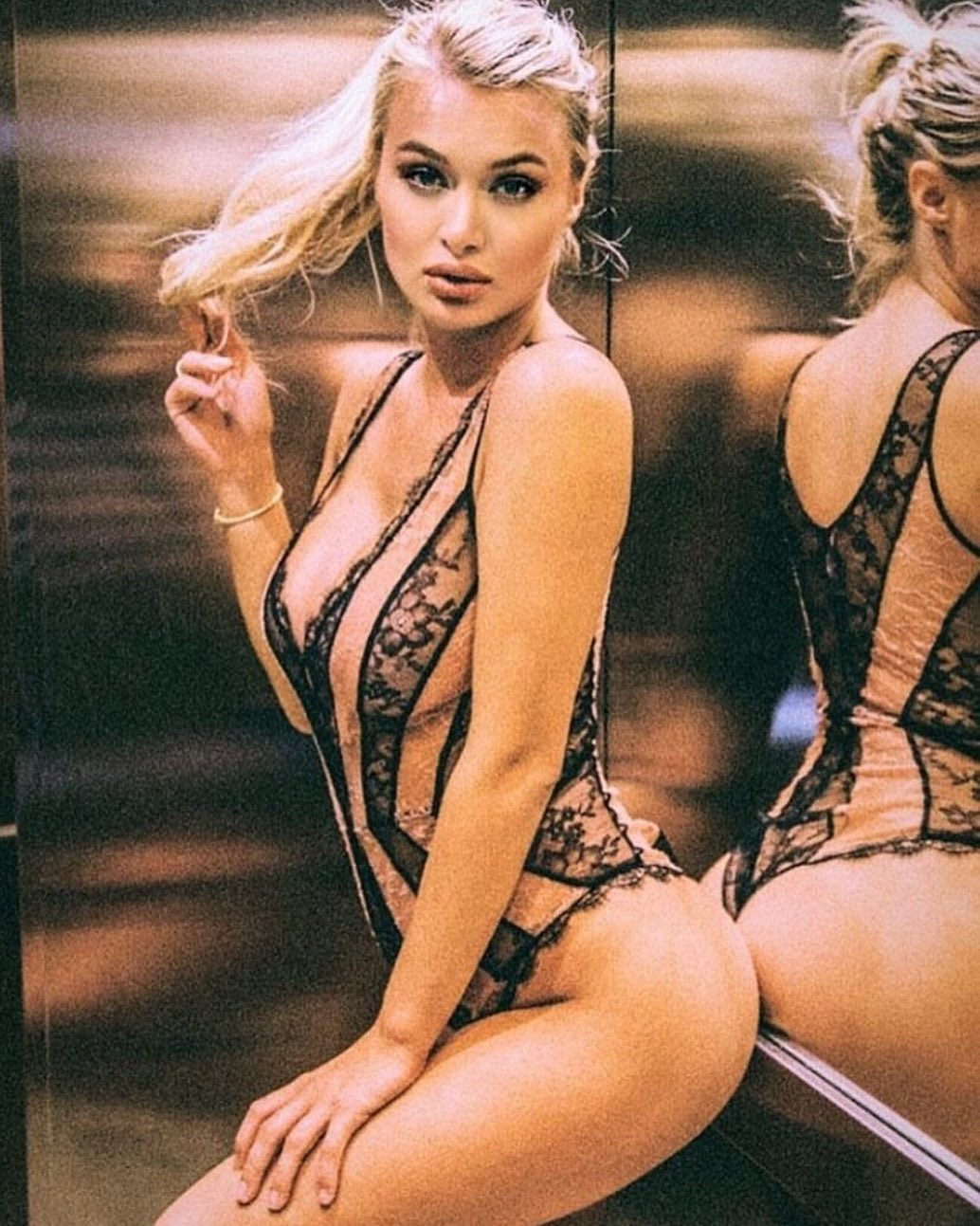 adult entertainment actor natalia starr says she's looking for a boyfriend