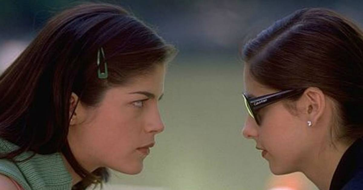 23 iconic 90s movie kisses that will throw you back to one sexy decade