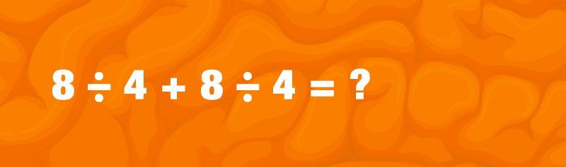 can you get a perfect score in this iq test?