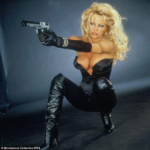 the guy who waited 35 years to marry pamela anderson has divorced her after 12 days