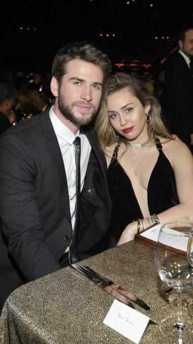 fans worried about miley cyrus after recent instagram post