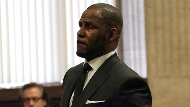 r. kelly attacked and beaten badly in jail all while 'no one raised a finger' according to his attorneys