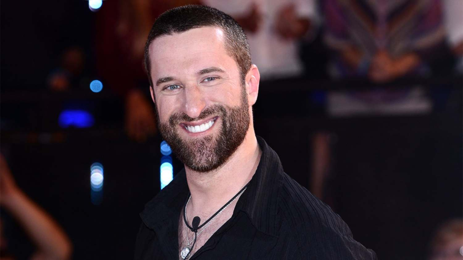 'saved by the bell' star dustin diamond dead at 44 after battle with stage 4 cancer