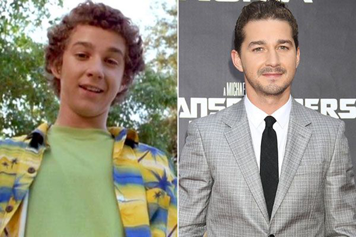 18 disney stars then and now you will be shocked to see – video