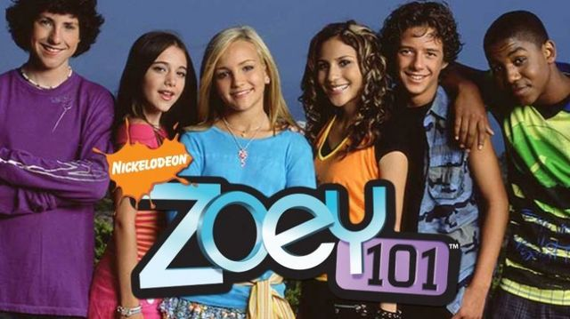 50 nostalgic shows you watched as a kid in the early 2000s