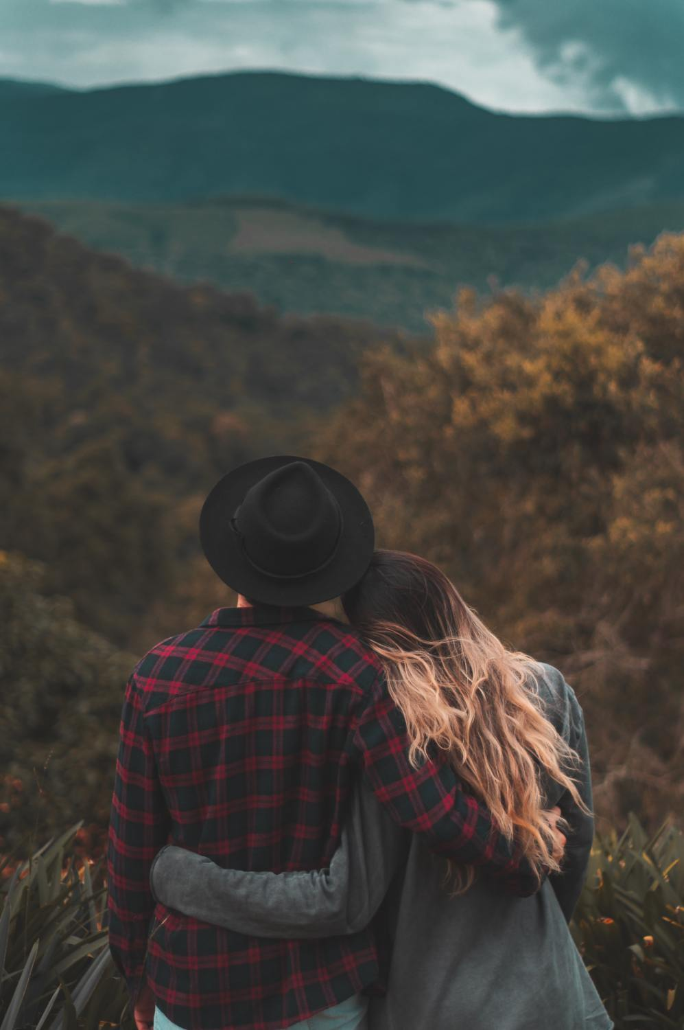 If He Doesn't Care About Your Feelings, Why Do You Care About His?