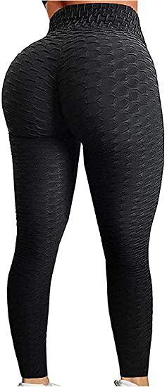 'butt-crack' leggings are 2021's most daring trend yet