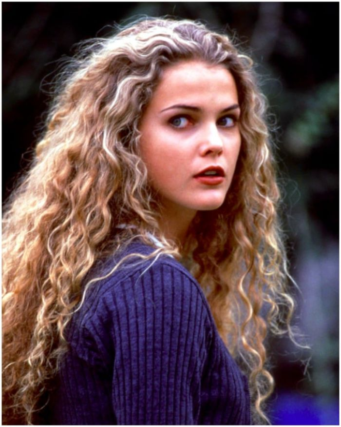 you won't believe how these actresses from the '90s look like now!