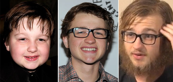here's what really happened to angus t. jones