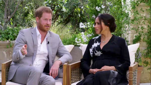 William And Kate's Response To Meghan And Harry Baby News Has Shocked Everyone