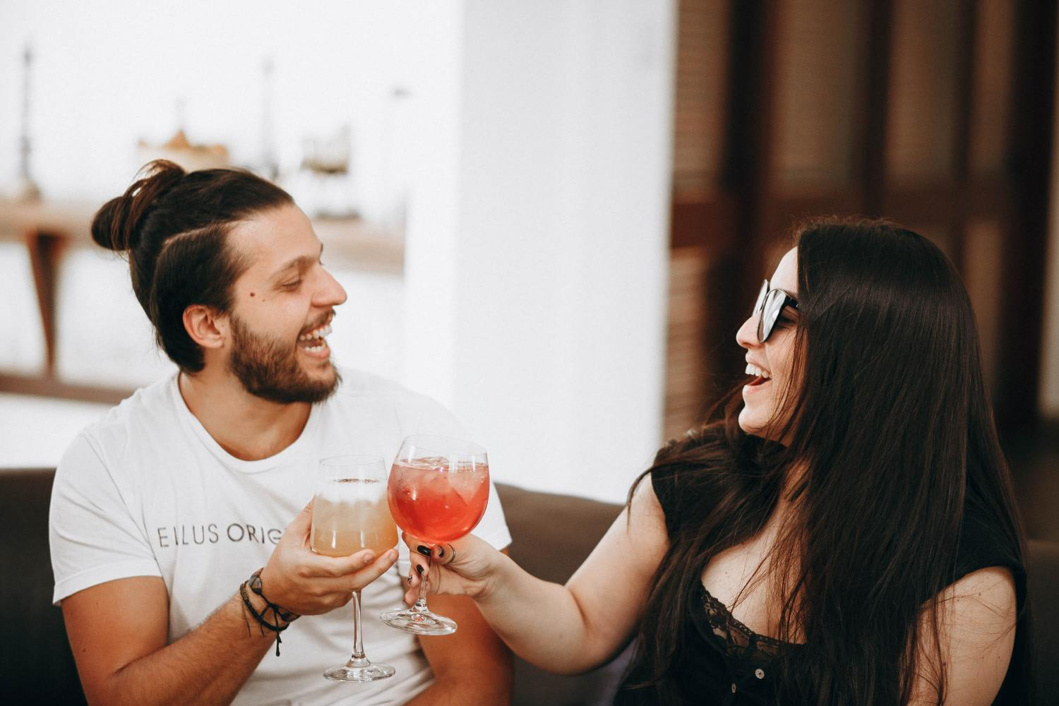 37 ways to make a libra man fall in love with you