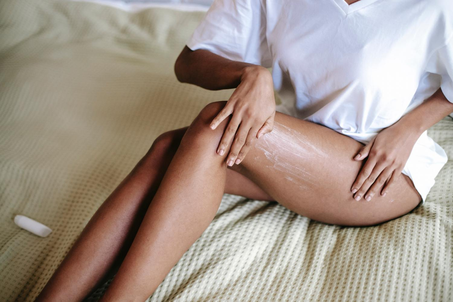 laser hair removal: 12 things you need to know before having treatment