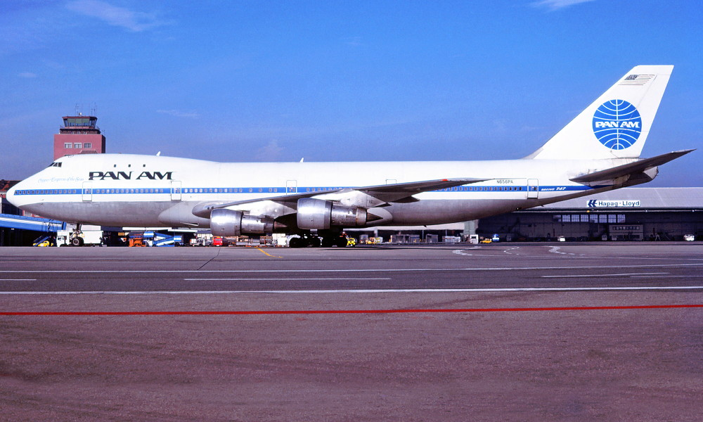 Inside The Harrowing 1986 Hijacking Of Pan Am Flight 73 That Ended With 20 Dead