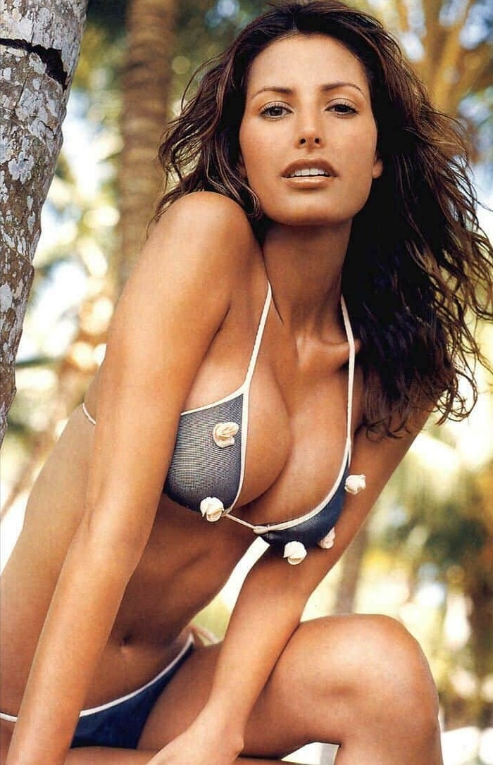 Top 10 Most Beautiful Women Of Mexico: Most Gorgeous Mexican Ladies