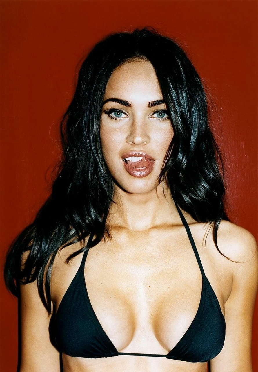 Top 2o Sexiest Women In The World 2021 – Here's The List