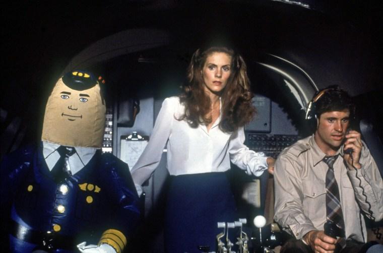 15 Bucketlist Movies That Created A Genre