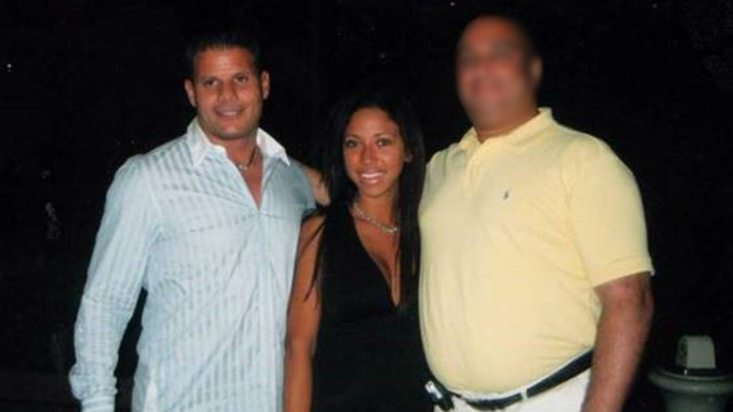 Dalia Dippolito Planned The Perfect Murder, But It Backfired