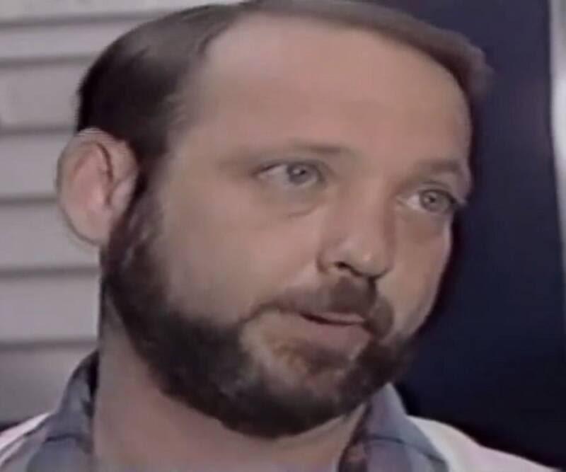 Gary Plauché: The Louisiana Father Who Killed His Son's Molester On Tv