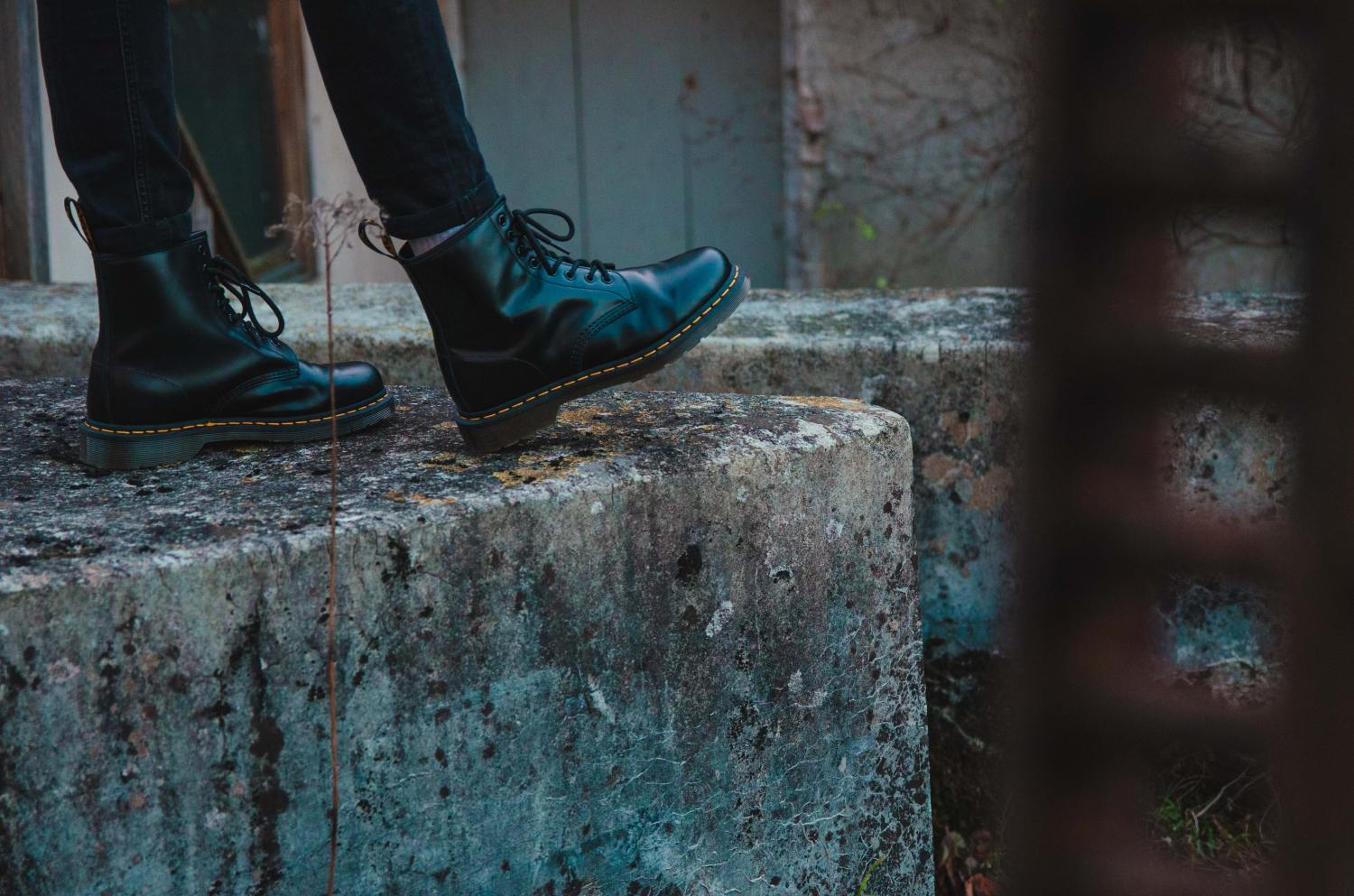 The History Of Shoes In 15+ Fascinating Facts