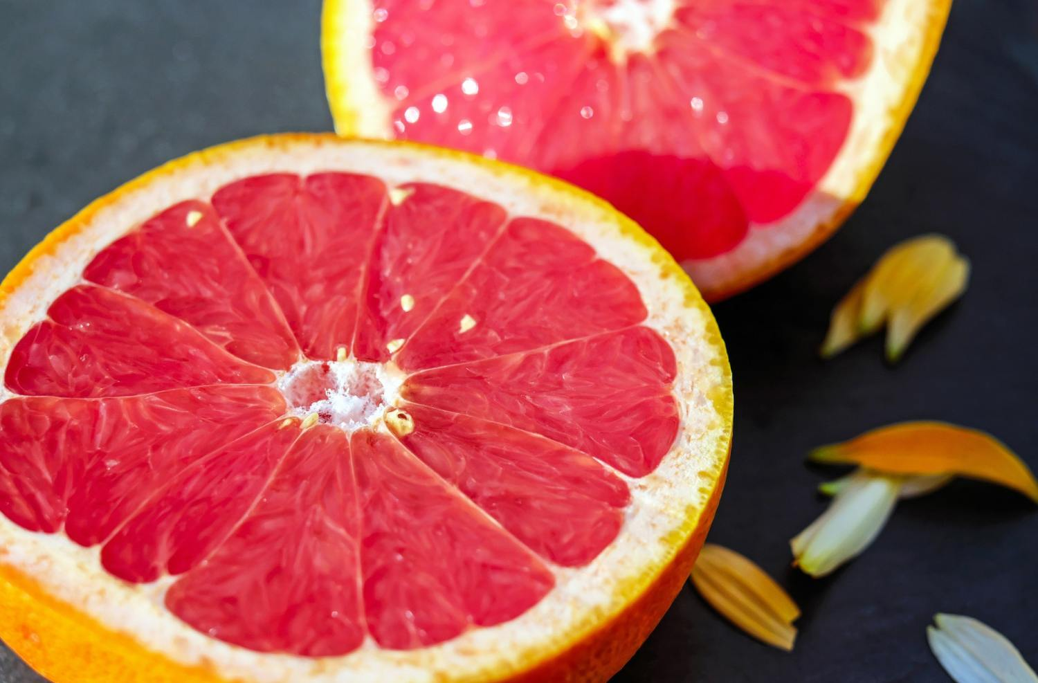 11 Man-made Fruits And Vegetables You Thought Were Natural