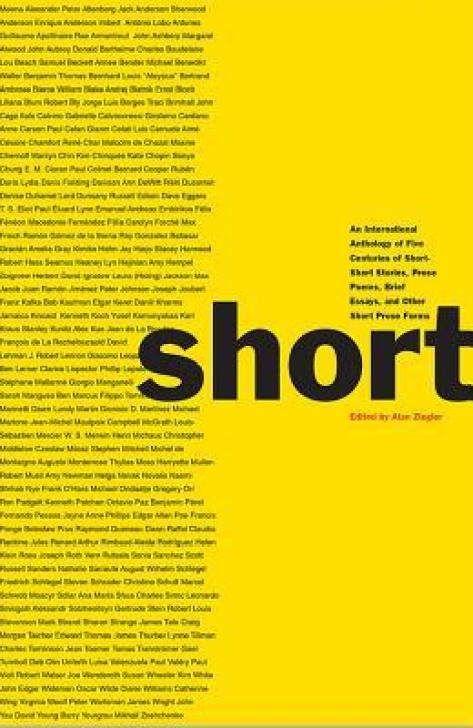 Best Short Stories To Read Now - 31 Engaging Pieces That You Shouldn't Miss