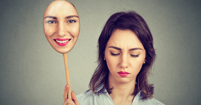 Imposter Syndrome – 5 Tips On How To Overcome It