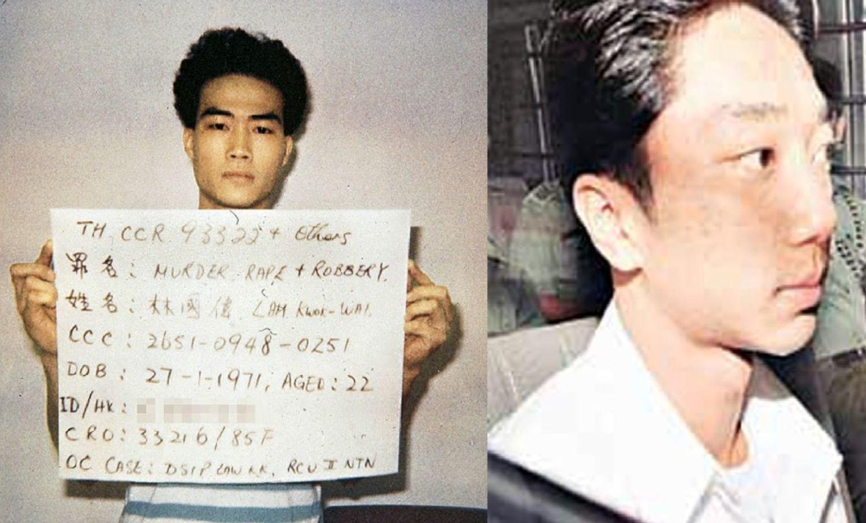 The Hello Kitty Murder Case Of A Nightclub Hostess