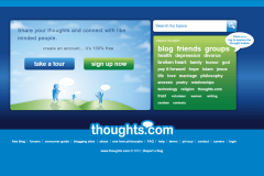 thoughts.com-2012-throwback