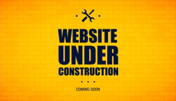 Thoughts.com Temporary Construction Create Free Website Soon