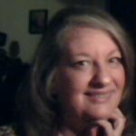 Profile picture of Mary Jo Hawkins