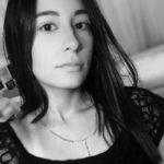 Profile picture of ANA LUIZA