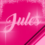 Profile picture of Jules