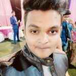 Profile picture of Ayush Kumar Choudhary