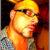 Profile picture of JOEY ALIZIO
