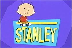 Stanley_2001_Title_Card.jpg