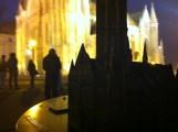 Mátyás-templom - Budapest