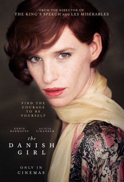 the-danish-girl-poster-944746