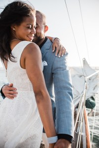 D & M | AN ENGAGEMENT SESSION IN SAN DIEGO BY BRANDI OF THOUGHTS BY B PHOTOGRAPHY