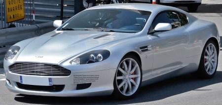 Aston_Martin_DB9