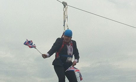 Boris-Johnson-on-a-zip-wi-001