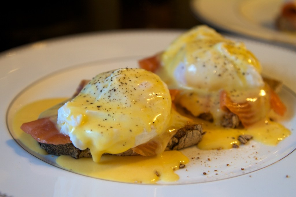 poached eggs_2