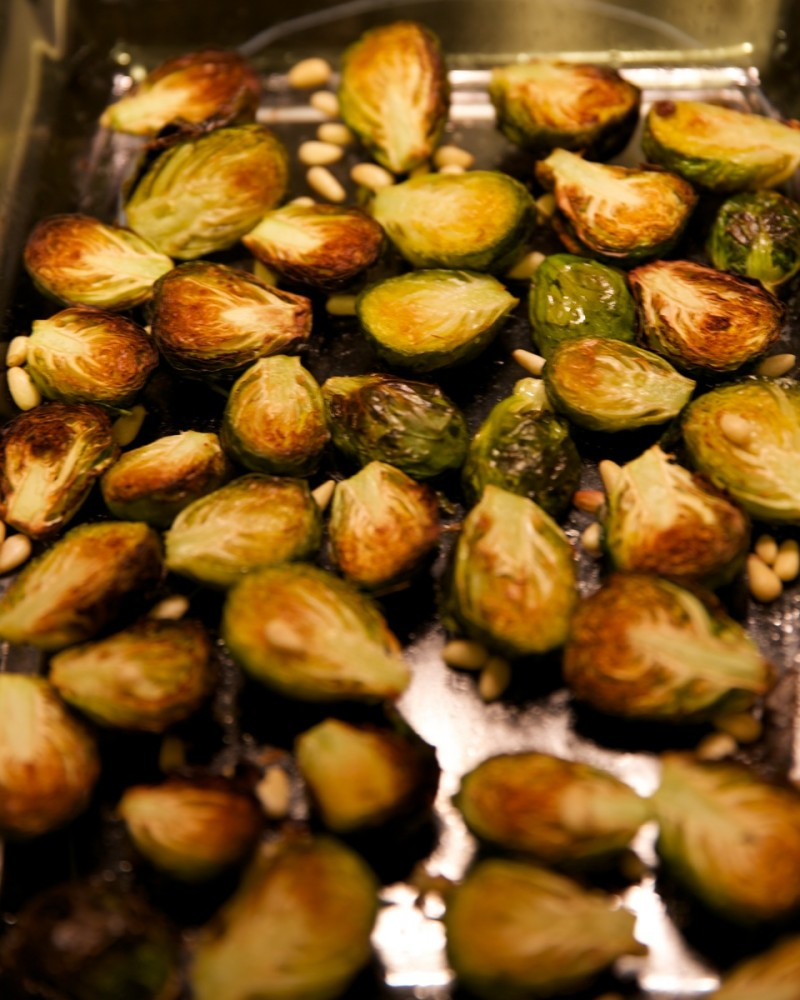 brussel sprouts 4