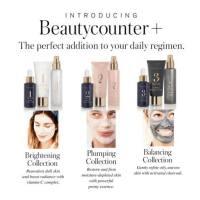 Beautycounter +