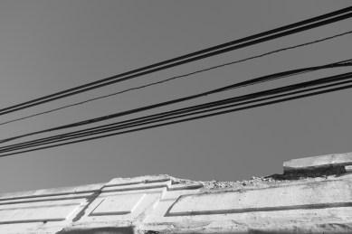 Red Line @ Loyola