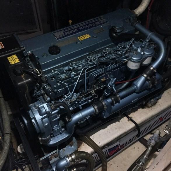 engine_IMG_2791