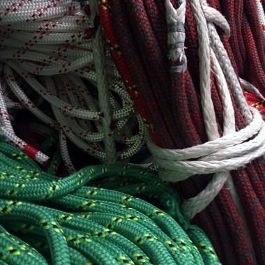 ropes_IMG_2781